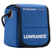 Lowrance Pro Power Battery Kit f\/HOOK Reveal