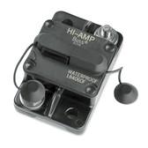 Minn Kota MKR-19 60A Waterproof Circuit Breaker