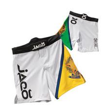 Century® Jaco® Brazil Resurgence Shorts