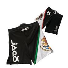 Century® Jaco® Mexico Resurgence Shorts