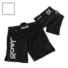 Century® Jaco® Resurgence Shorts