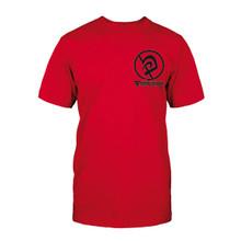 Krav Maga Combat Ready Shirt