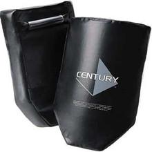 Century® Forearm Kicking Shield