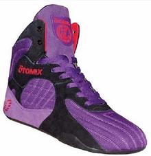 Otomix® Stingray Escape™ MMA Shoes - Purple