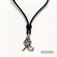 AWMA® Chinese Horoscope Talisman - Rabbit