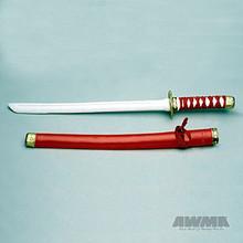 AWMA® Toy Sword