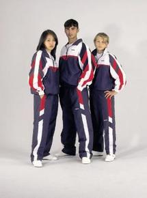 KWON® Atlantic Team Suit