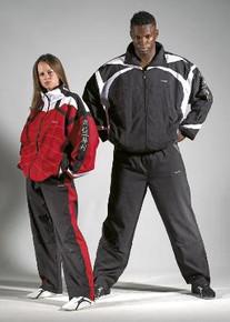 KWON® Statement Team Suit