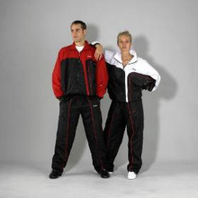 KWON® Fire and Ice Team Suits
