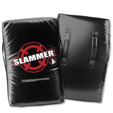 Century® The Slammer