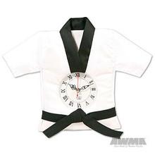 AWMA® Gi Clock - TKD Uniform