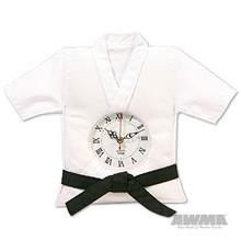 AWMA® Gi Clock - Karate Uniform
