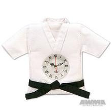 AWMA® Gi Clock - Judo Uniform