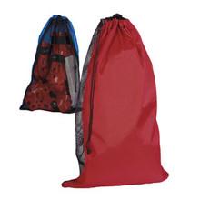 Century® Mesh/Nylon Bag
