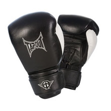 Century® TapouT® Heavy Bag Gloves
