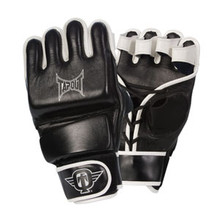 Century® TapouT® Laced Training Gloves