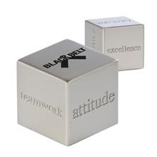 Century® Inspiration Cube