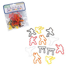 Century® Silly Sports Bands