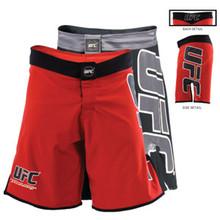 UFC® Classic Shorts
