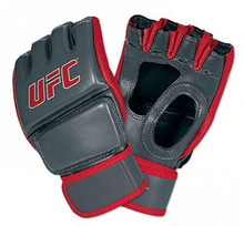 UFC® MMA Practice Gloves