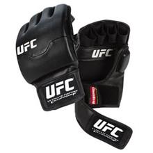 UFC® Striker Gloves 148086P