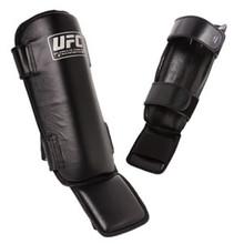 UFC® Shin/Instep Guards 145104