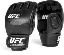 UFC® Striker Gloves