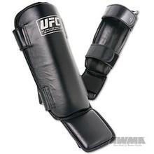 UFC® Shin/Instep Guards