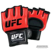 Ultimate UFC® MMA Gloves