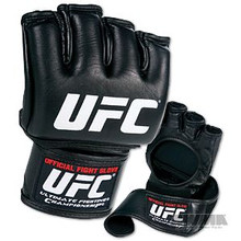UFC® Official Fight Gloves