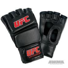 UFC® MMA Training Gloves