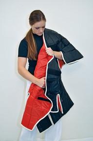 KWON® Reversible Kali Body Protector