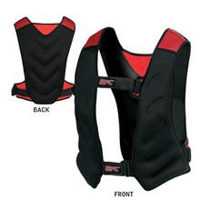 UFC® Weighted Vest 1540