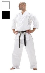 Macho® 8.5 oz. Premium Middleweight Uniform