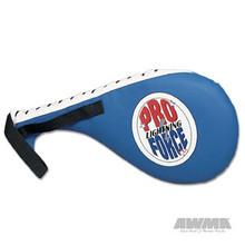 AWMA® ProForce® Lightning Single Hand Paddle