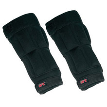 UFC® Weighted Forearm Sleeves 1542