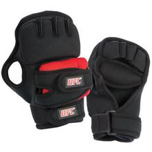 UFC® Weighted Gloves 1544