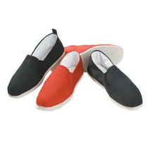 Century® Cotton Sole Kung Fu Shoes