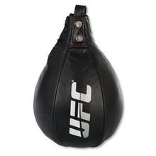 UFC® Professional Speed Bag