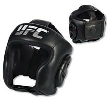 UFC® Professional Headgear