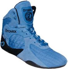 Otomix® Stingray Escape™ MMA Shoes - Blue
