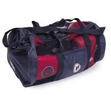 Macho® Mesh Duffle Bag
