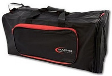 Macho® Champ Sports Bag