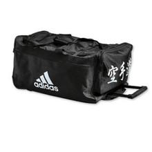 Century® adidas® Team Karate Bag