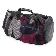 Century® Mesh Sport Bag