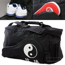 AWMA® Ultra Bags - Yin and Yang