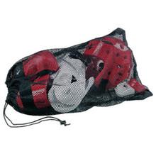 Century® Mesh Tote Bag