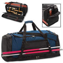 Century® Weapons Bag - Small