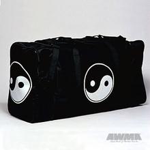 AWMA® Yin & Yang Tournament Bag