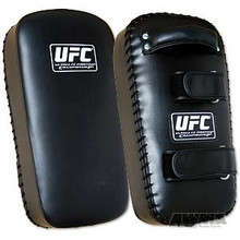UFC® Leather Muay Thai Shield